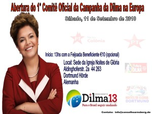https://folharepublicana.files.wordpress.com/2010/08/flyer.jpg?w=300