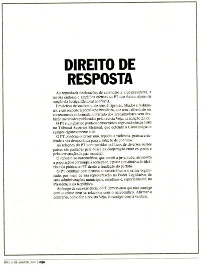 https://folharepublicana.files.wordpress.com/2010/08/veja_direito_resposta.png?w=227